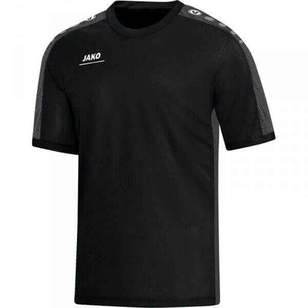 Jako T-Shirt Striker kids - schwarz