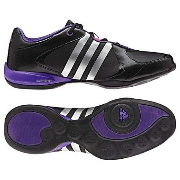 Adidas Lo Workout Workout Damen Adidas Adidas Damen Lo