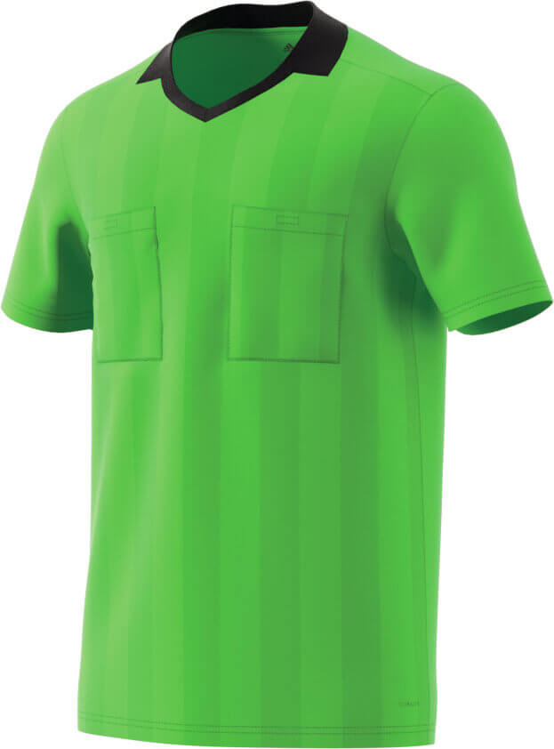 adidas Referee 18 Jersey grün
