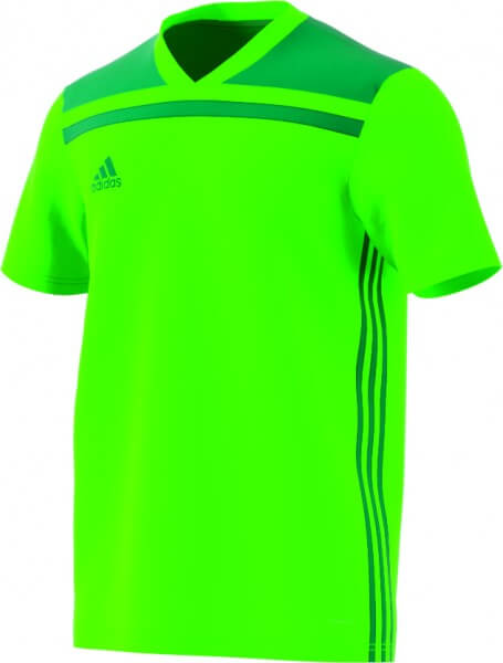 Adidas Regista 16 Trikot ab 15,11 € | Preisvergleich bei