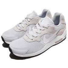 Nike Womens Air Max Guile Pure Platinumwhite