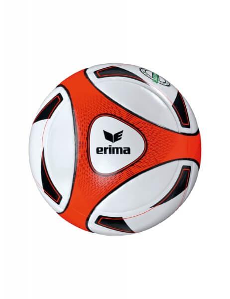 Erima Hybrid Match Ball