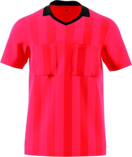 73b120545 adidas Referee 18 Jersey rot kurzarm | Sport Bargfrede