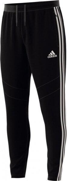 adidas Tiro 19 Training Pant - schwarz